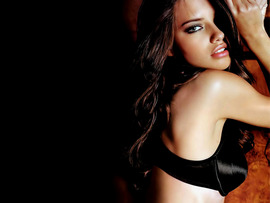 Adriana Lima Desktop Backgrounds