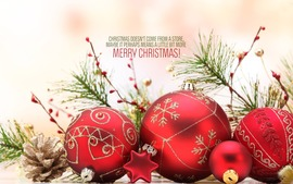 Lovely-Christmas--quotes-hd-wallpaper