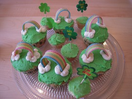 Saint Patricks Day Im Irish