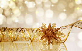 Christmas Decorations Backgrounds