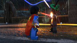 Lego Games Photos