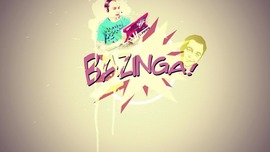 The Big Bang Theory Photos