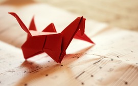 Origami Images