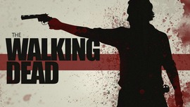 The Walking Dead Full HD
