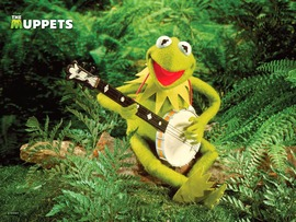 Muppets Most Wanted 2014 Film