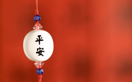 Chinese New Year 2014 Backgrounds
