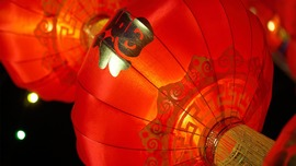 Chinese New Year 2014 Wallpapers