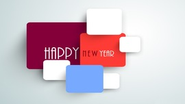 New Year Free Wallpapers