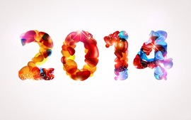 New Year Pictures