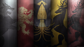 Game of Thrones Image