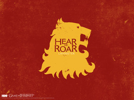 Game of Thrones Movie Wallpapers
