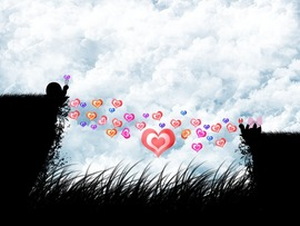 Valentines Day 2014 Wide Wallpapers