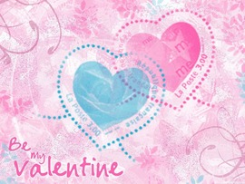 Valentines Day Wallpapers 2014
