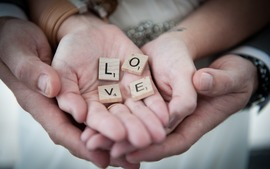 Beautiful Love Pics
