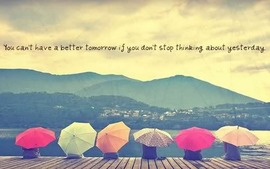 Love Quote Backgrounds