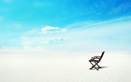 Beach Wide Wallpapers
