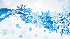 Snow Desktop Wallpapers