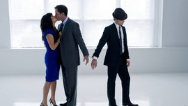 White Collar Wallpapers