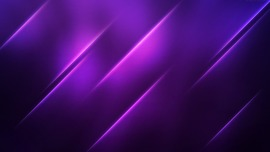 Violet Color Wallpaper