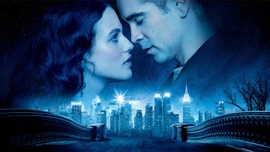 Winters Tale 2014 Movie