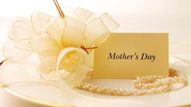 2014 Mothers Day