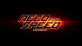 Need for Speed Desktop Wallpapers