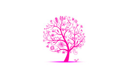 Pink Color Wallpaper HDs