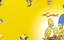 Best The Simpsons Wallpapers