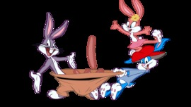 Looney Tunes Desktop Backgrounds