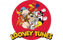 Looney Tunes Free Backgrounds