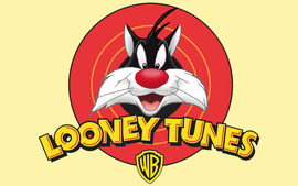 Looney Tunes Widescreen