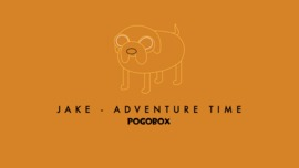 Adventure Time Free Wallpapers