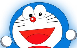 Doraemon 1080p Wallpapers
