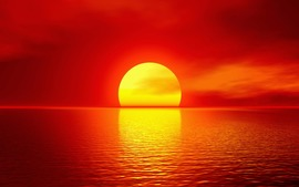 Best Sunset Pictures