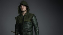 Awesome Arrow Image