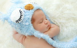 Cute Baby Backgrounds