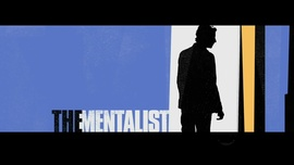 2014 The Mentalist