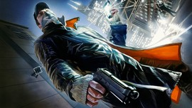 Watch Dogs Wallpapers