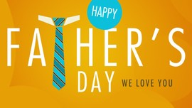 2014 Fathers Day