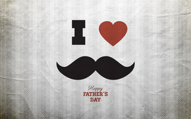 2014 Happy Fathers Day