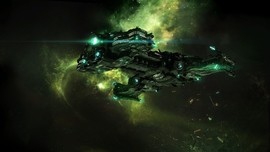 StarCraft High Definition Wallpapers
