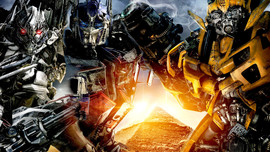 Transformers 1080p