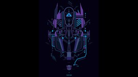 Transformers HD Wallpapers