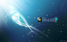 Windows 7 Upgrade Your Life