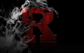 Only R