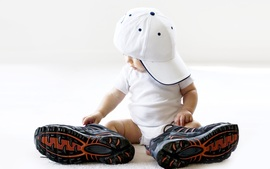 Cute Baby Boy Wallpapers