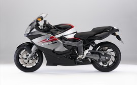 Bmw K 1300 S Wallpaper