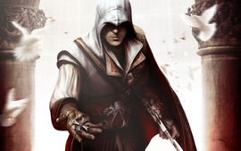 Assassins Creed IiWide