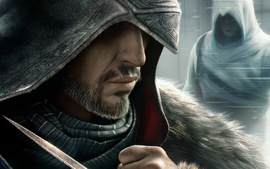 Assassins Creed Revelations 2012