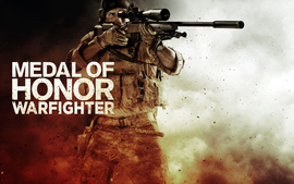 Medal Of Honor 2 Game